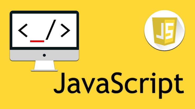 Complete (Beginner to Advanced) JavaScript Training Course