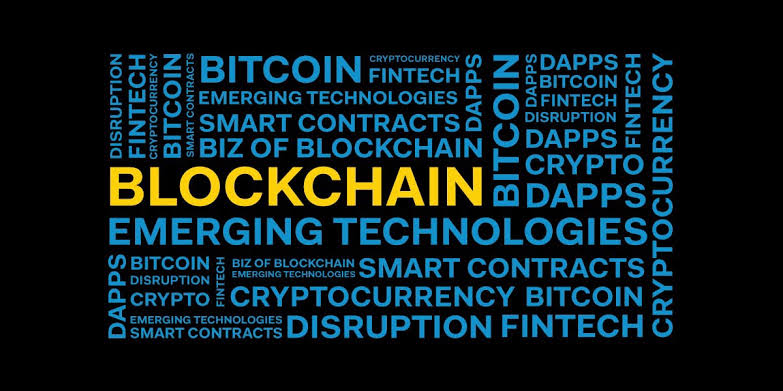 Introduction to Blockchain and Cryptocurrency