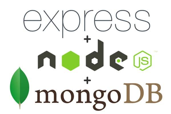 NodeJS, Express and MongoDB Training Course