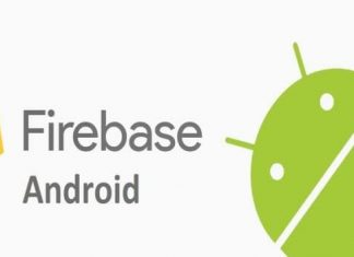 Training Course in Android Firebase Masterclass