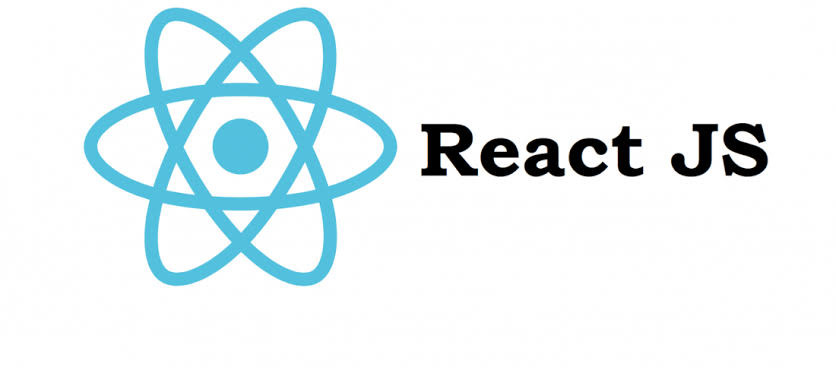 Training Course in Front-end Web Development using ReactJS