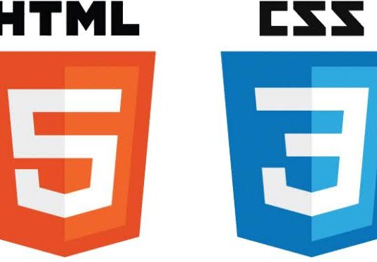 Training Course in HTML5 and CSS3