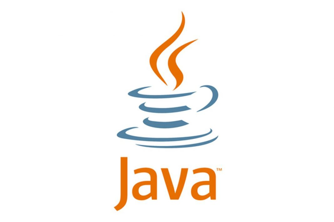 Training Course in Java Programming Masterclass t4d