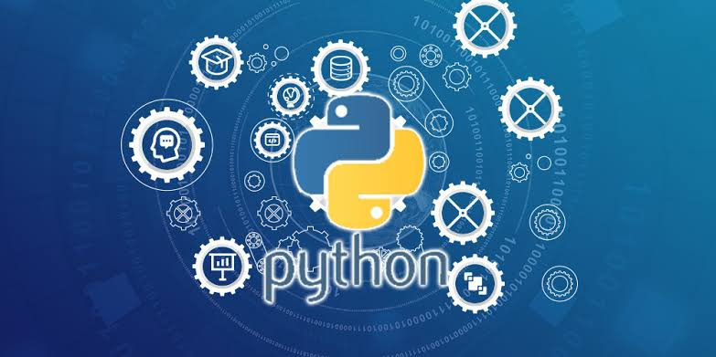 Training Course in Machine Learning with Python