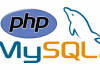 Training Course in PHP and MySQL