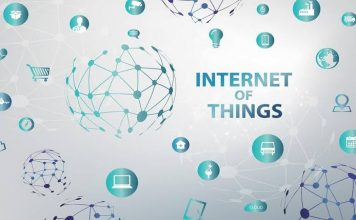 Training Course on Internet of Things (IoT)