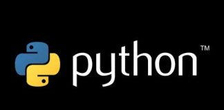 Training Course in Python Programming Masterclass