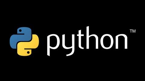 Training Course in Python Programming Masterclass