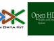 Training-course-in-Installation Use and Management of Data Using Open HDS and ODK-t4d
