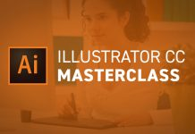 Training-course-in-adobe-illustrator-cc-masterclass-t4d