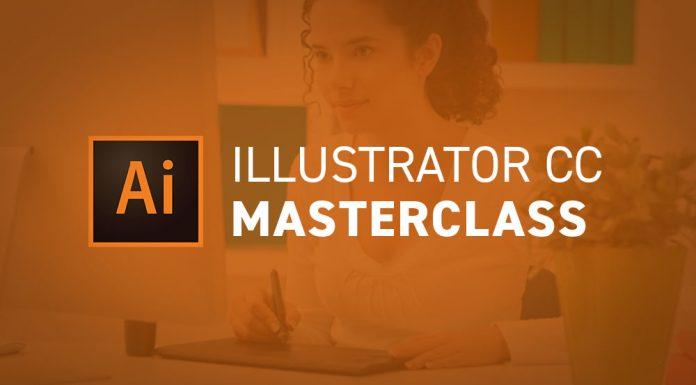 Training-course-in-adobe-illustrator-cc-masterclass-t4d