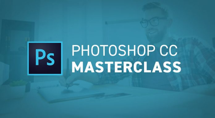 Training-course-in-adobe-photoshop-cc-masterclass-t4d