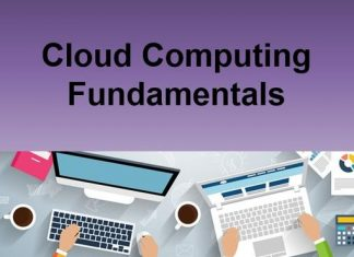 Training-course-in-cloud-computing-fundamentals-t4d