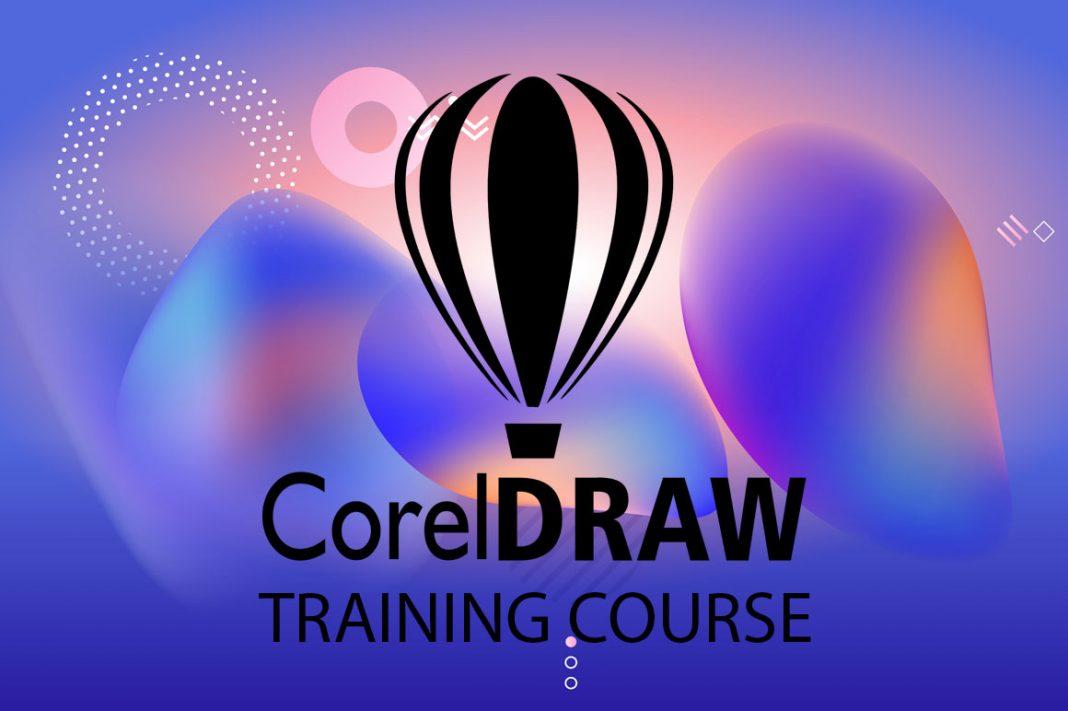 Training-course-in-coreldraw-t4d