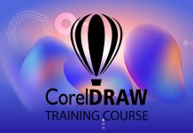 Training-course-in-coreldraw-t4d
