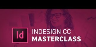 Training-course-in-indesign-cc-masterclass-t4d