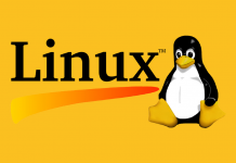 Training-course-in-linux-t4d