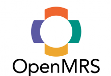 Training-course-in-openmrs-t4d