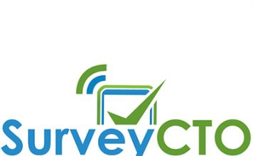 Training-course-in-surveycto-t4d