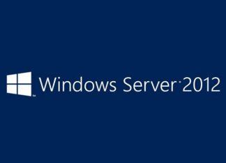 Training-course-in-windows-server-2012-t4d