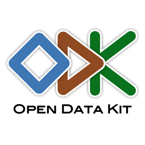 Online ODK Course