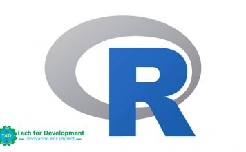 training-course-in-R-programming-t4d