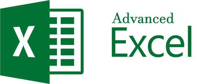 training-course-in-advanced excel-t4d.