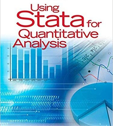 training-course-in-analysis using stata-t4d