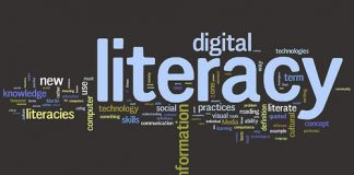 training-course-in-digital-skills-and-literacy-t4d.