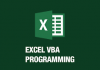 training-course-in-excel vba-t4d
