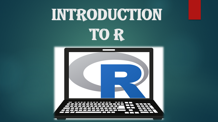 training-course-in-introduction-to-R-t4d.