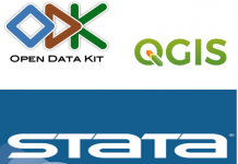 training-course-in-odk-stata-qgis-t4d