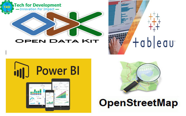 training-course-in-odk-tableau-power-bi-and-OpenStreetMaps-for-Integrated-Data-Collection-Visualization-and-Mapping-t4d-course