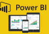 training-course-in-power bi-t4d