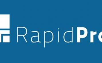 training-course-in-rapidpro-t4d