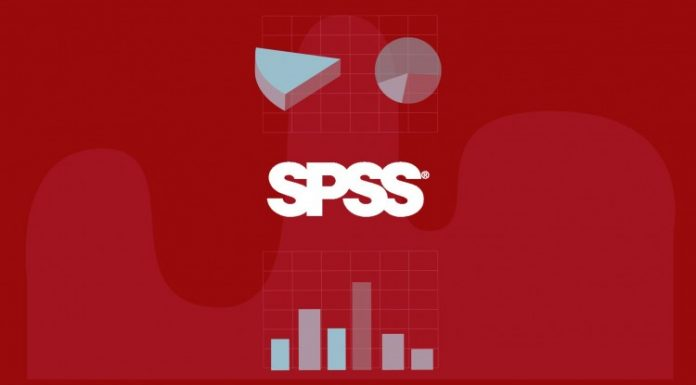 training-course-in-spss-t4d.