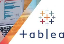 training-course-in-tableau-t4d
