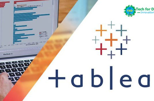 training-course-in-tableau-t4d-course
