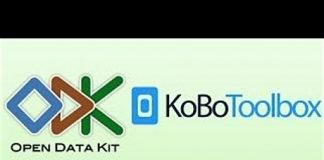 training-course-odk and kobotoolbox-t4d