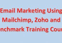 Training-Course-in-email-campaing-marketing- T4D