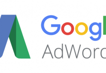 Training-Course-in-google-adwords-T4D
