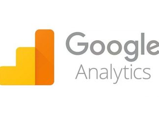Training-course-in-google-analytics-t4d