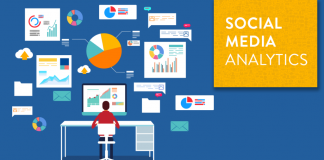 Training-course-in-social-media-analytics-t4d