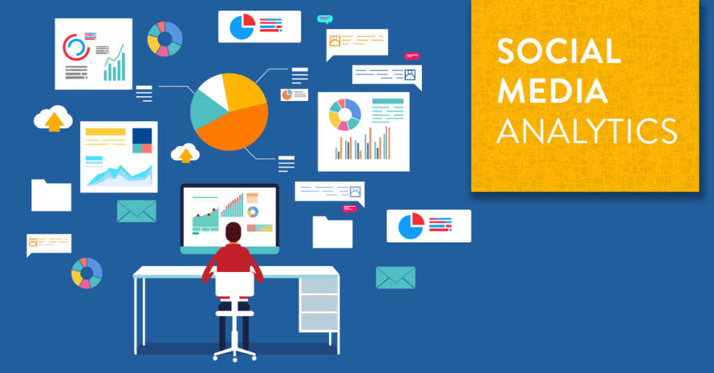 Training-course-in-social-media-analytics-t4d