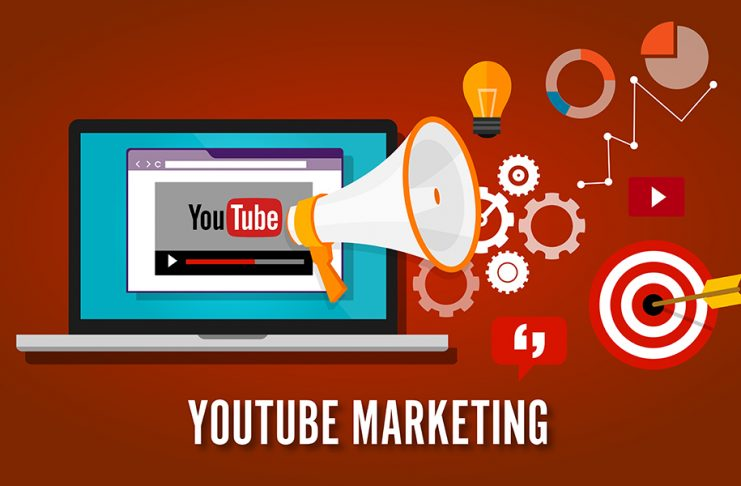 training-course-in-advanced-youtue-marketing-t4d