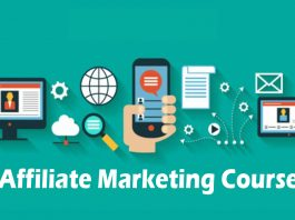 training-course-in-affiliate-marketing-t4d.