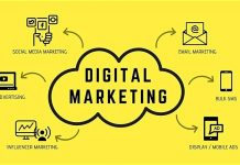 training-course-in-integrated-digital-marketing-strategies-t4d