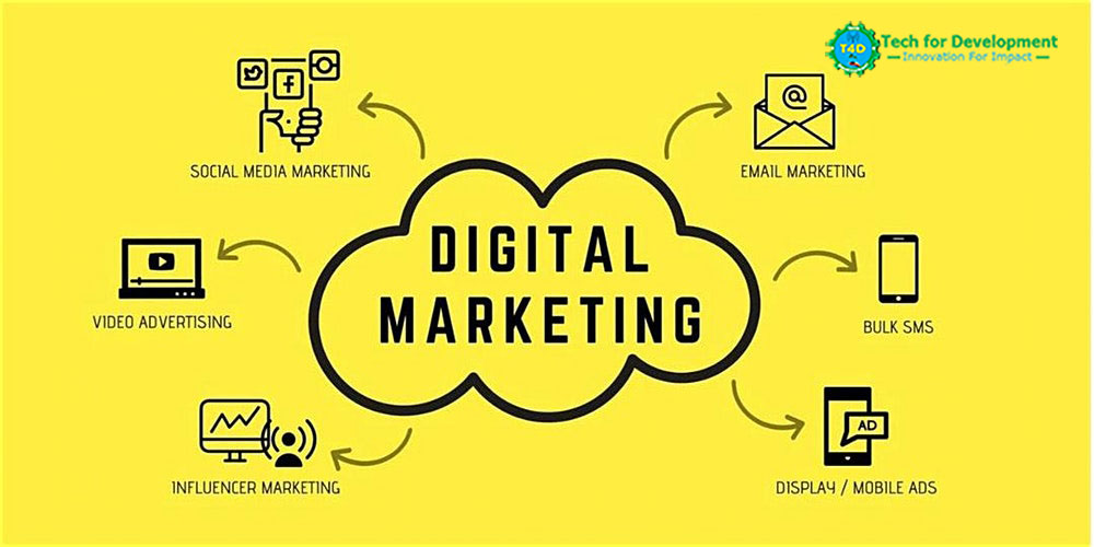 training-course-in-integrated-digital-marketing-strategies-t4d-course