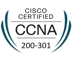 CCNA-201-301 t4d.co.ke