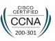 CCNA-201-301 t4d.co.ke